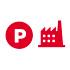 icon-app-parking