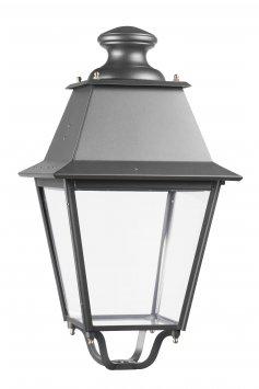 lanterne-montmartre-n2-inox