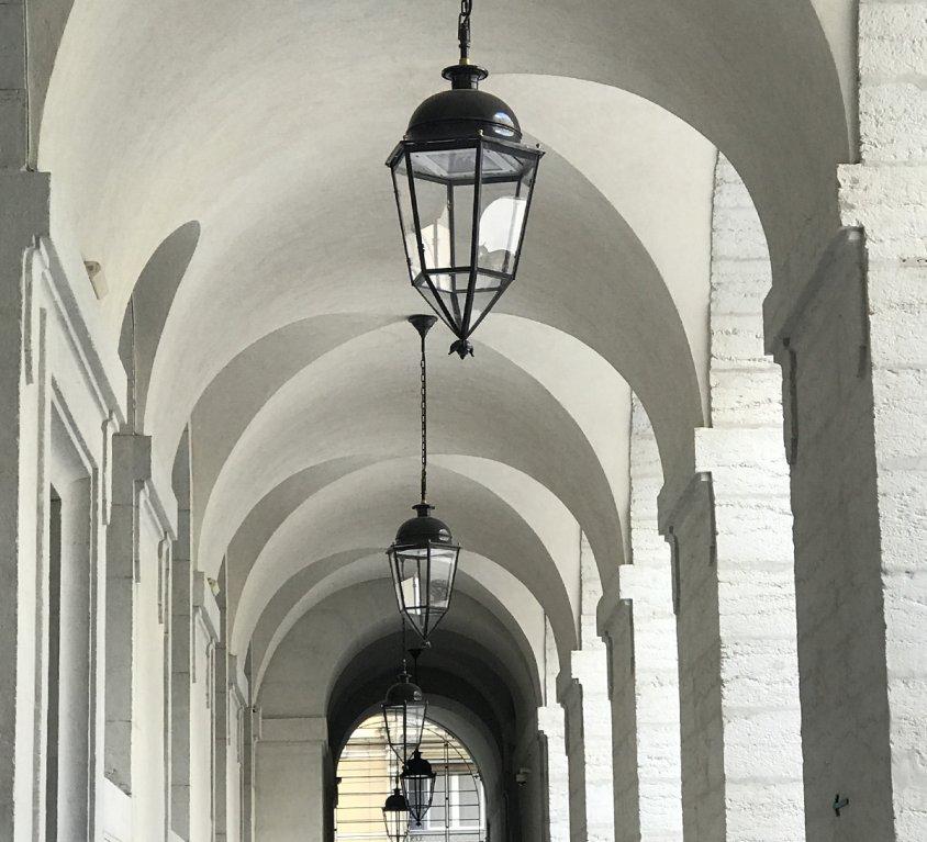 Lyon – Stanislas – Hotel Dieu